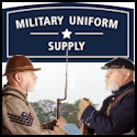 Reenactment Civil War Uniforms & Accessories